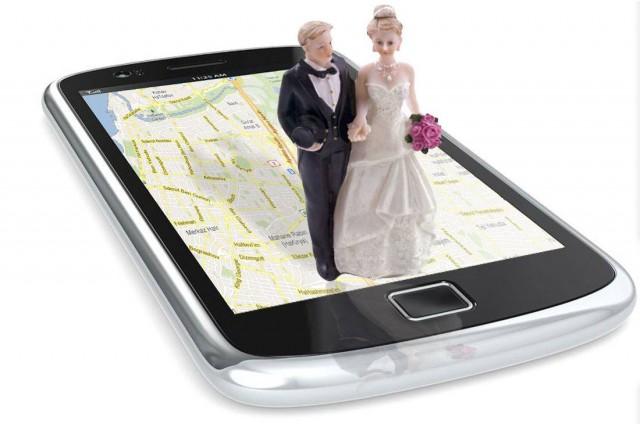 המכשיר לחיי נישואין