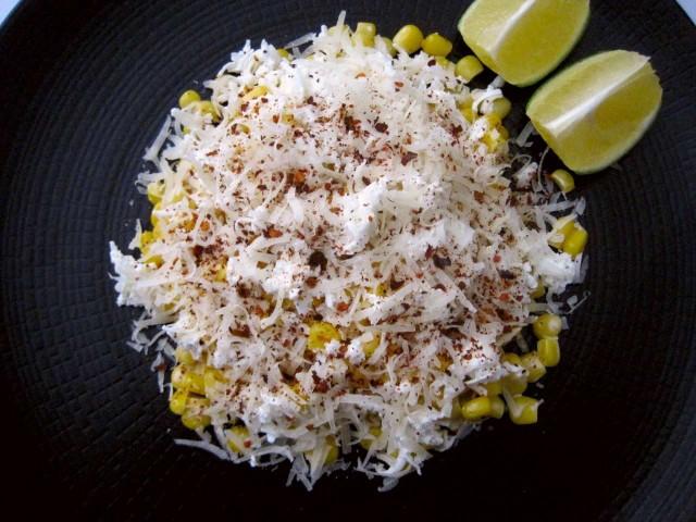 corn-aluta-main