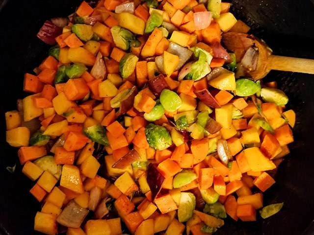 sweet-potato-squash-sprout-01