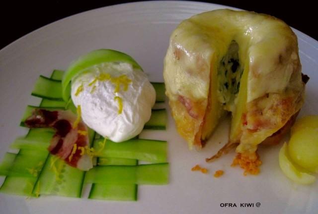 potato-poached-egg