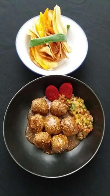 meatball-chips-main