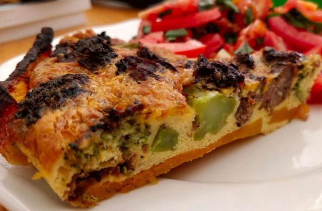 broccoly-squash-quiche-main