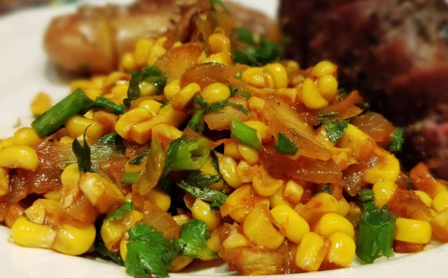 mexican corn side dish main